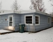 4432 Wright Street, Anchorage image