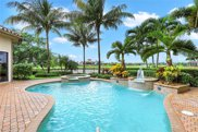 9690 Monteverdi Way, Fort Myers image