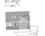 1174 Meadow Lane, Plattsmouth image