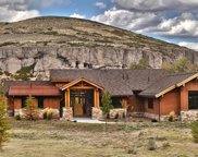 6785 E Cliff View Court, Heber City image