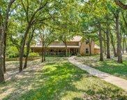 285 Oak Trail Drive, Double Oak image