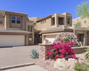 14850 E Grandview Drive Unit #238, Fountain Hills image