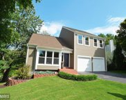 13503 LEITH COURT, Chantilly image