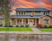 27683 241st Ave SE, Maple Valley image