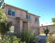 1167 E Desert Springs Way, San Tan Valley image