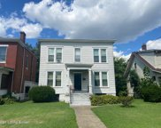201 W Collins Ct, Louisville image