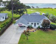 116 River Drive, Southport image