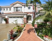 107     Mission Way, Placentia image