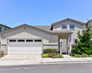 153 Serravista Avenue, Daly City image