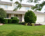 2746 Bluestone Bay Drive, New Lenox image
