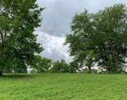 LOT 8 The Arbor, Blairsville image