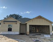 17445 Stacy Street, Lindale image