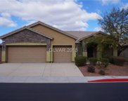 724 MISSION DEL ORO Avenue, North Las Vegas image
