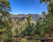 46151 Clear Ridge Rd, Big Sur image