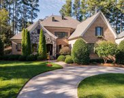 609  Sorrell Spring Court, Waxhaw image