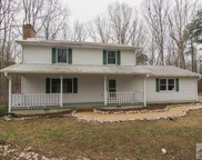 155 Windfall Drive, Winterville image
