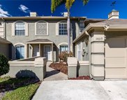 14019 Trouville Drive, Tampa image