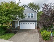 1015 NW 2ND  AVE, Canby image