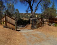 1023 Deputy Drive, Pope Valley image