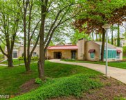 14905 PENNFIELD CIRCLE Unit #2B, Silver Spring image