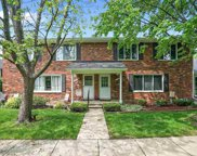 42244 TODDMARK LANE, Clinton Twp image