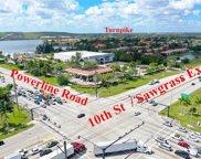 3650 Sw 10th St, Deerfield Beach image