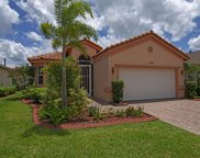 11249 SW Birch Tree Circle, Port Saint Lucie image