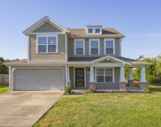 7356 Middlebrook Cir, Nashville image
