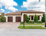 8371 Nw 26th Court, Cooper City image