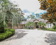 1756 Bridgewater Drive, Lake Mary image