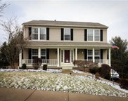1062 Whispering Woods Dr, Moon/Crescent Twp image