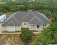 909 Mystic Breeze, Spring Branch image