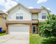 3792 Polo Club Drive, Lexington image