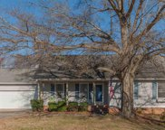 301 Flannery Court, Fountain Inn image