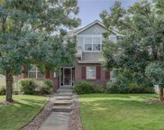 7804 W 95th Way, Westminster image