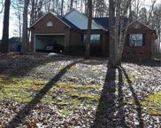 3401  Marble Clay Court, Monroe image