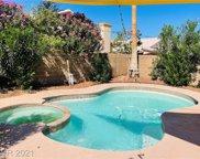 6957 Wineberry Drive, Las Vegas image