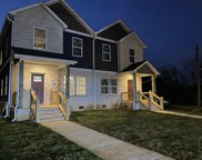 4429 Jersey Pike Unit 101, Chattanooga image