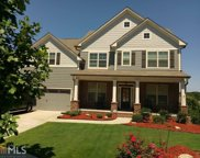 2337 Spring Stone Ct, Buford image