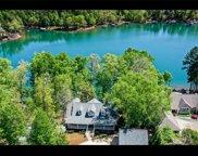 6015 Lake Point East Drive, Seneca image