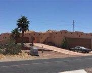 5200 S Antelope Drive, Fort Mohave image