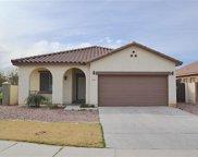 7405 W Williams Street, Phoenix image