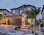 11878 Corenzio Avenue, Las Vegas image