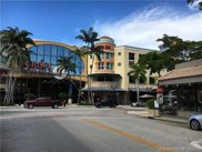 5740 Sunset Dr, South Miami image