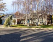 3214 W 13th, Kennewick image