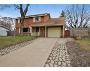 2601 118th Avenue NW, Coon Rapids image