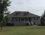 138 Country Way Rd, Vonore image