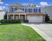 225 Lylic Woods  Drive, Fort Mill image