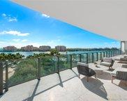 800 S Pointe Dr Unit #701, Miami Beach image