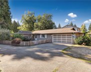 4902 100th St NE, Marysville image